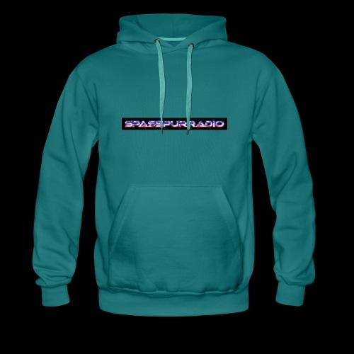 coollogo com 9043680 - Männer Premium Hoodie