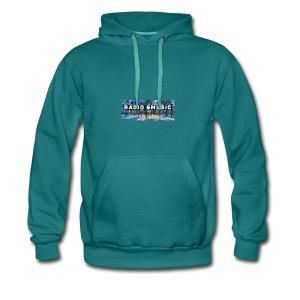 17554120 112922282581565 5491106151182412289 n - Mannen Premium hoodie