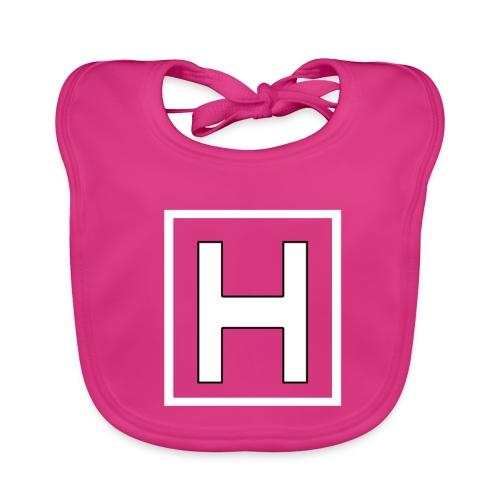 Hjartholm90 - Baby biosmekke