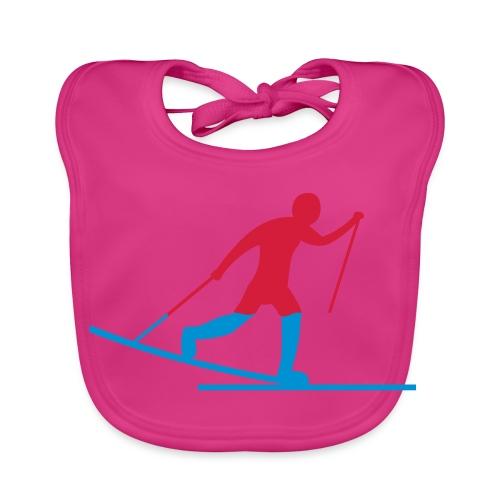 Skiløper - Baby biosmekke