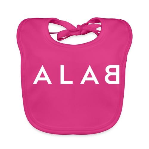 ALAB - Bavaglino