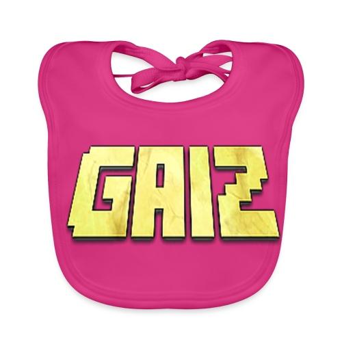 POw3r yellow-GAIZ - Bavaglino