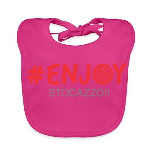 EnjoyStoCazzo 3 - Bavaglino