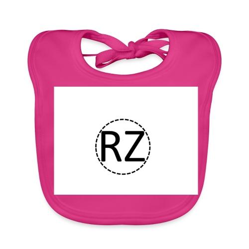 RZ - Baby Bio-Lätzchen