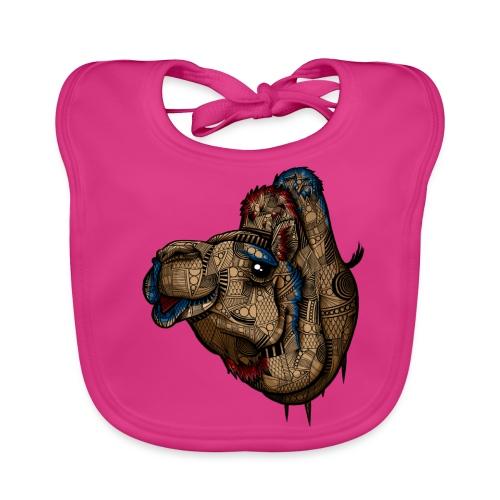 Kamel - Baby biosmekke