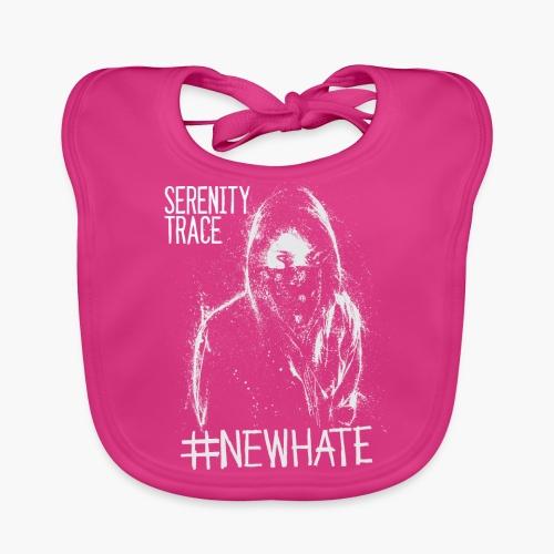 #NewHate Female - Baby biosmekke