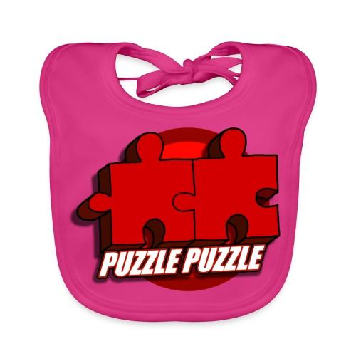 PuzzlePuzzle - Bavaglino