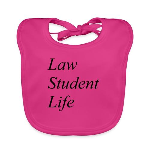 Law Student Life - Bavaglino