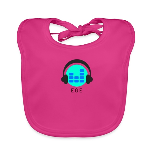 E_G_E -sonsiges - Baby Bio-Lätzchen