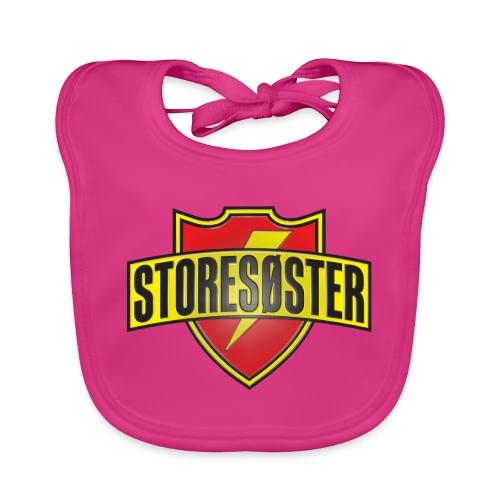 Superstoresøster