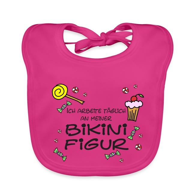 Bikinifigur