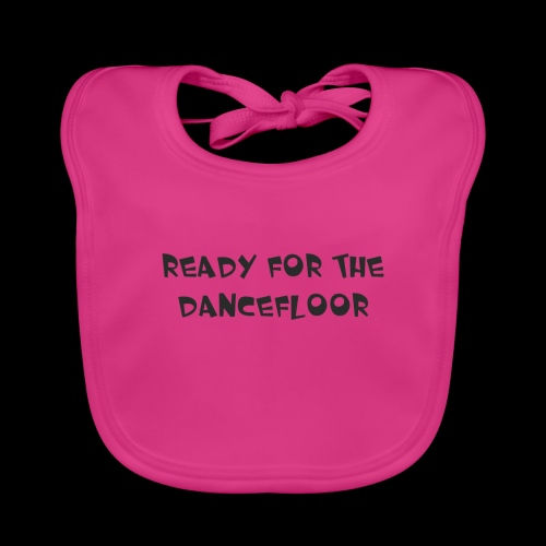 ready for the dancefloor - Bavaglino