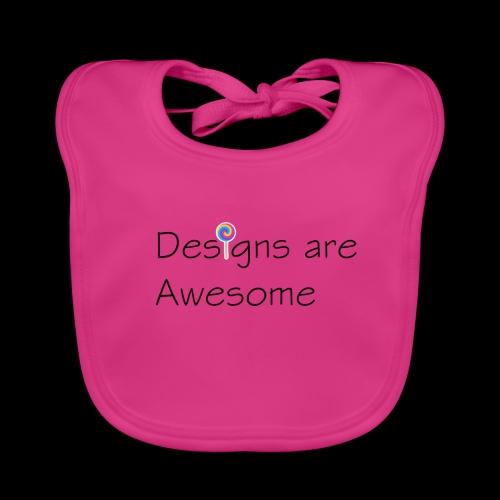 designs are awesome - Bavaglino