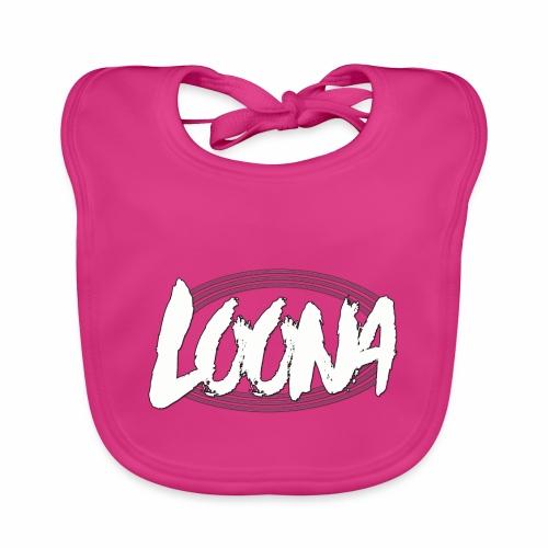 loona - Baby Bio-Lätzchen