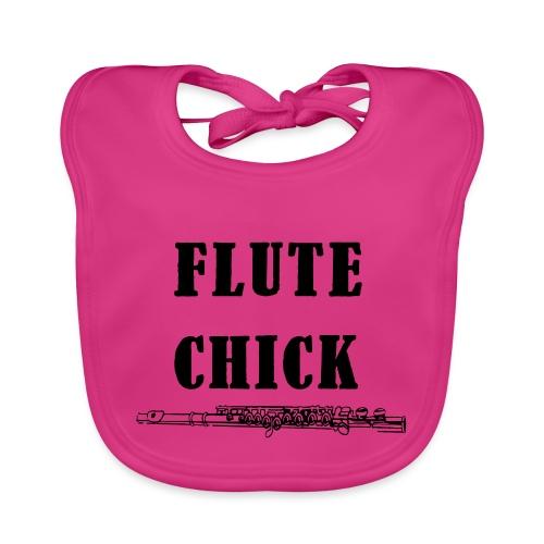 Flute Chick - Økologisk babysmekke