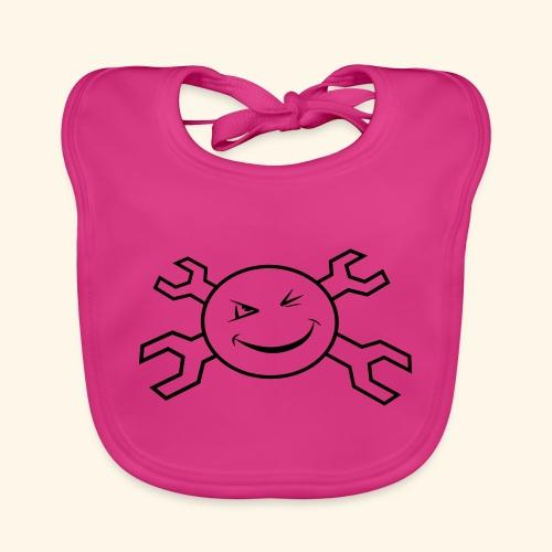 logo_atp_black - Organic Baby Bibs