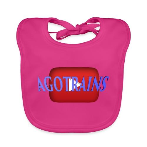 AGOTRAINS - Bavaglino