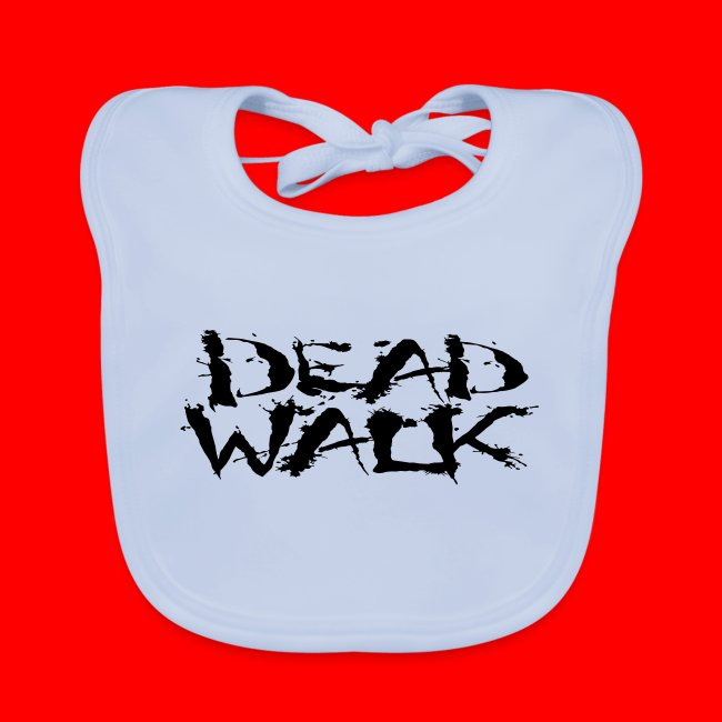 DEADWALK logo