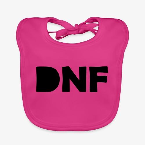dnf - Baby Bio-Lätzchen