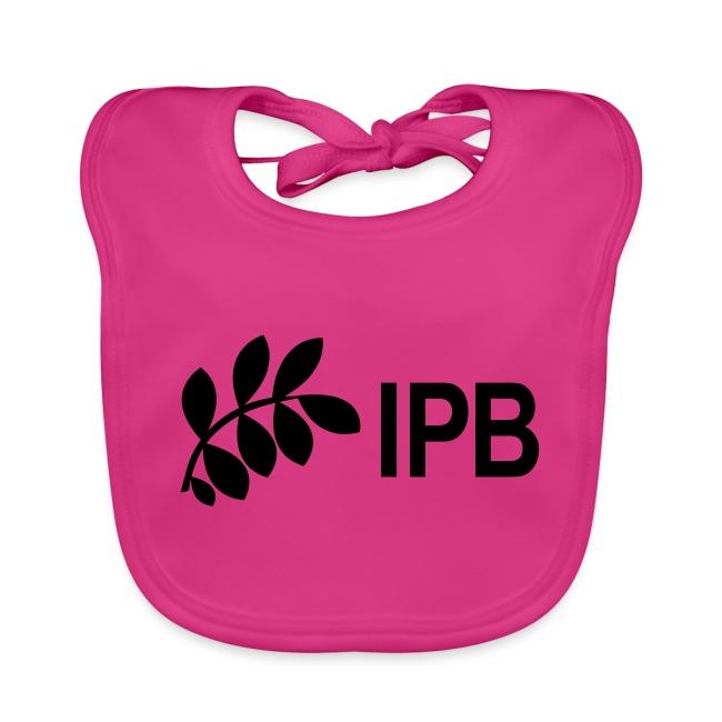 IPB version 3 black