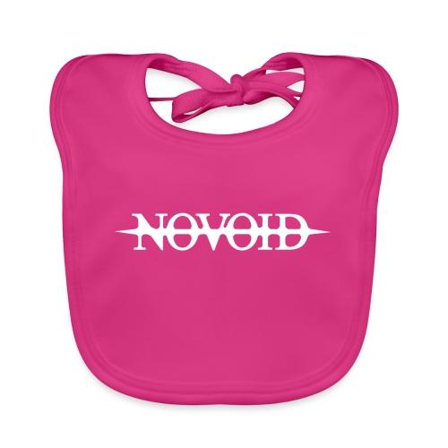 NOVOID - Baby Bio-Lätzchen