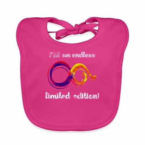 Endless Limited Edition - Infinity Rainbow - Bavaglino