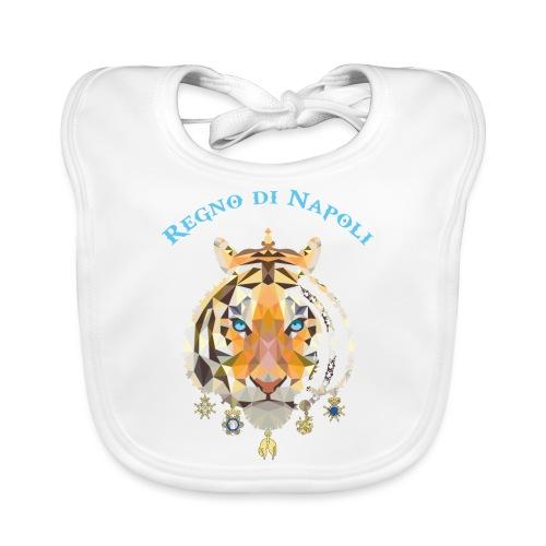 regno di napoli tigre - Bavaglino