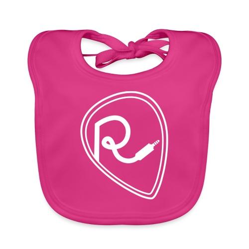 Riffer Logo - Bavaglino