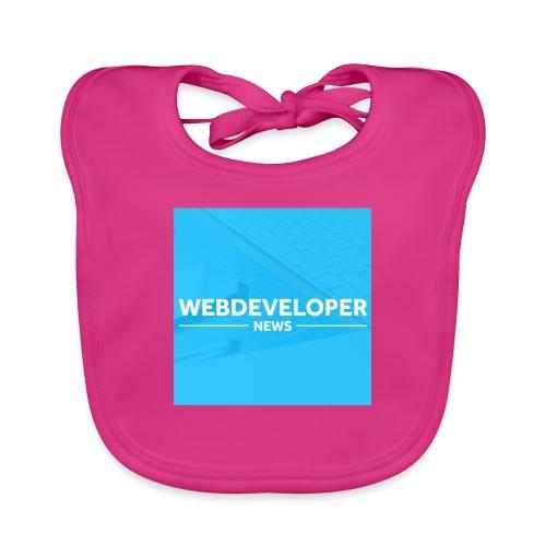 Web developer News - Baby Bio-Lätzchen