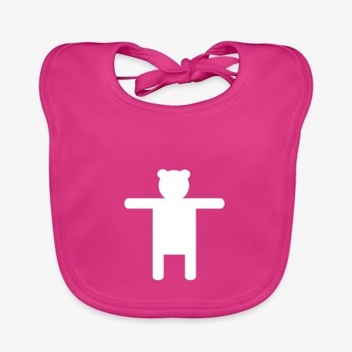 Women's Pink Premium T-shirt Ippis Entertainment - Vauvan ruokalappu