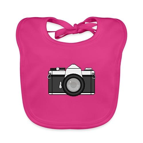 Shot Your Photo - Bavaglino