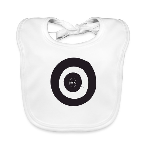 Ninho Target - Bavaglino