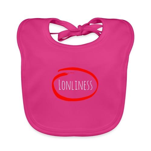 Lonliness-Białynapis - Ekologiczny śliniaczek