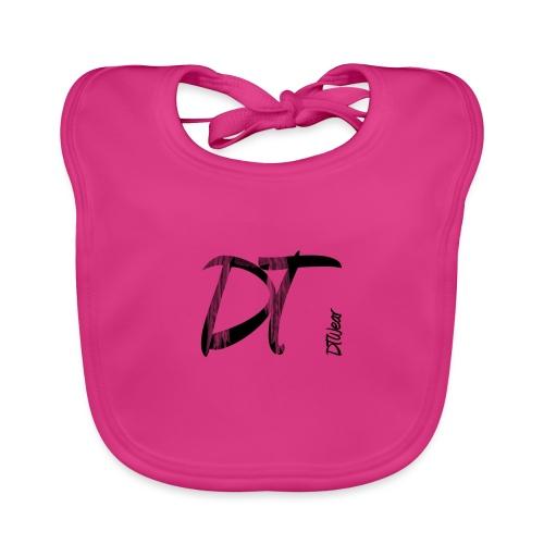 DTWear Limited - Bio-slabbetje voor baby's