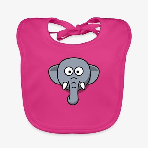 elephant - Bavaglino