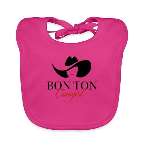 BonTon Best Sellers - Bavaglino