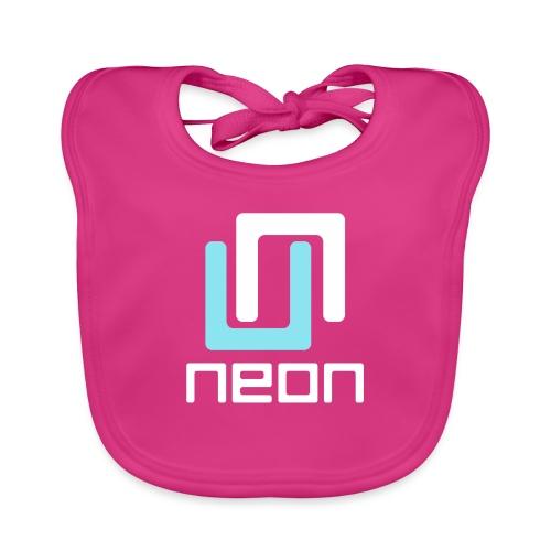 Neon Guild Classic - Baby Organic Bib