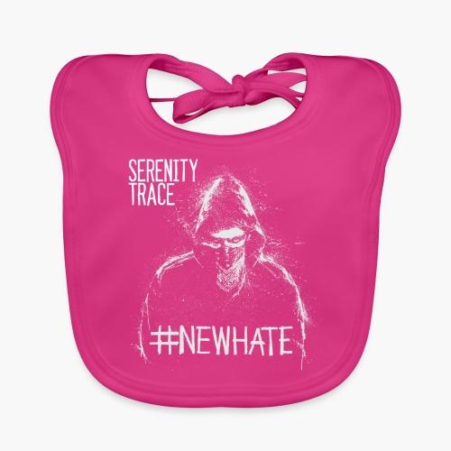 #NewHate Male - Baby biosmekke
