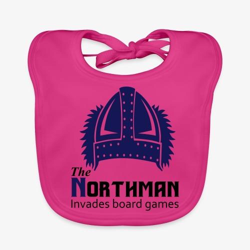 The Northman - Økologisk babysmekke