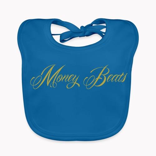Money Beats T-Shirt - Bavaglino