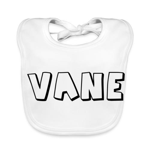 Vane - Clean'n'Simple - Baby Bio-Lätzchen