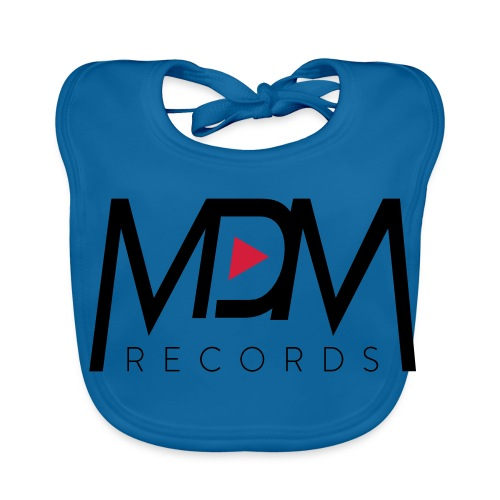 MDM Records - Bavaglino