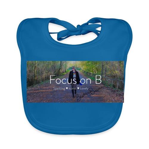 focus on b - Bavaglino