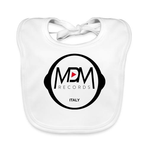 MDM Records - Bavaglino