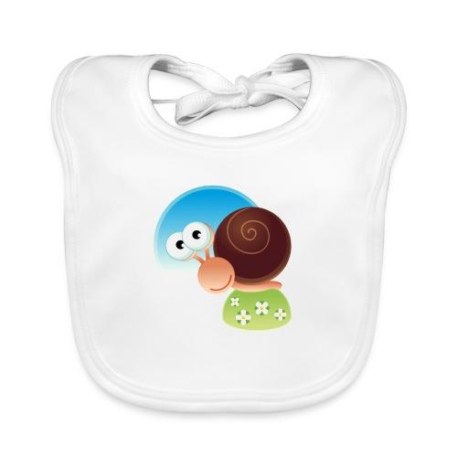 20170322 154841 v1 - Bio-slabbetje voor baby's