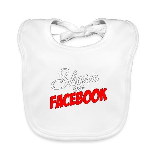 Share_on_fb_RED - Baby biosmekke