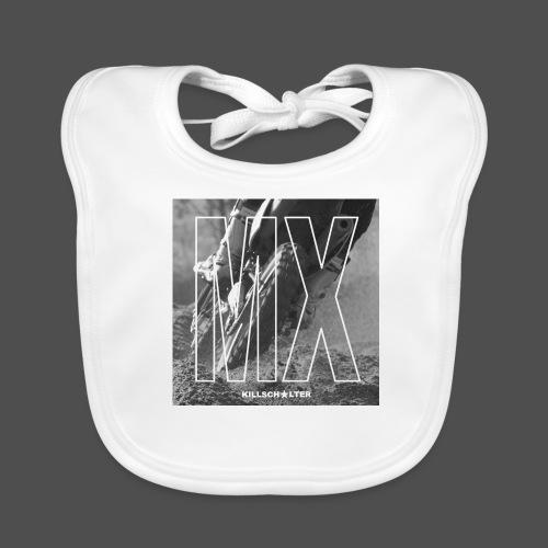 MX1 - Ekologiczny śliniaczek