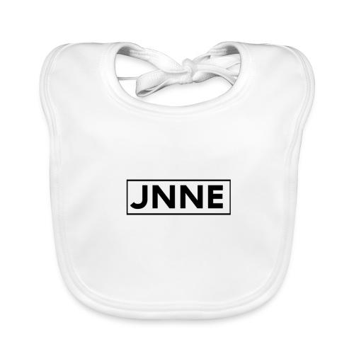 JNNE - T-Shirt [Männer/Frauen] - Baby Bio-Lätzchen