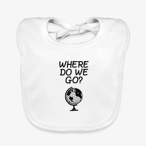 WorldMap | WhereDoWeGo? - Bavaglino