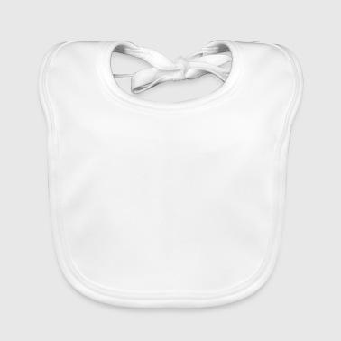 Premium T-Shirt (Teen) - Baby Organic Bib
